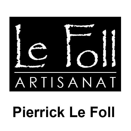 Pierrick Le Foll
