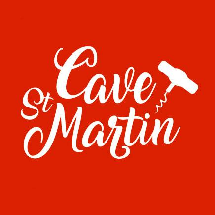 Cave Saint-Martin