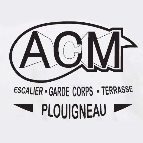 ACM Plouigneau