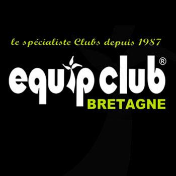 Equip Club