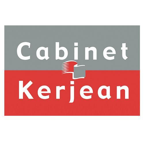 Cabinet Kerjean