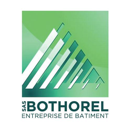 Bothorel