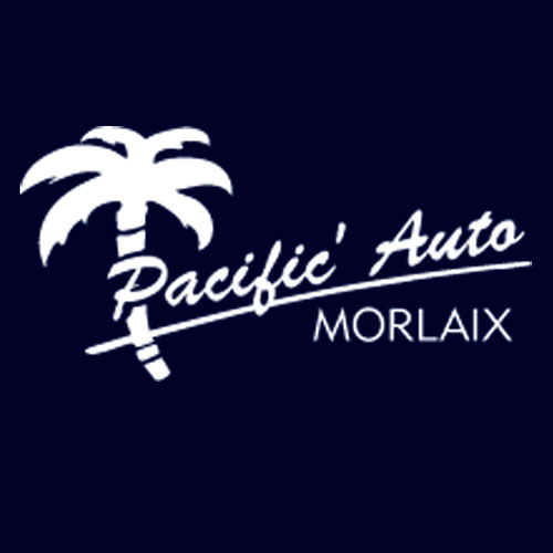 Pacific Auto