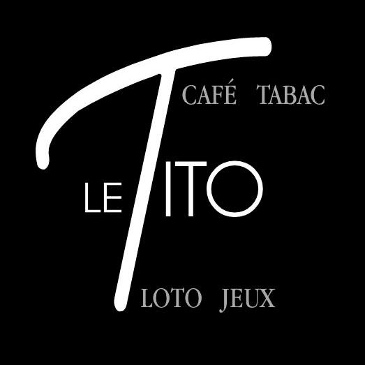 Le Tito