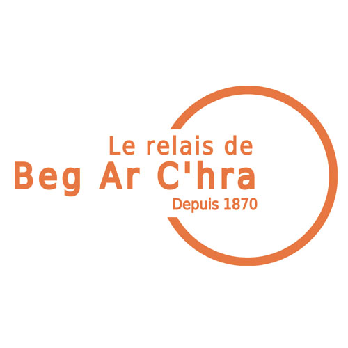 Le Relais de Beg Ar C