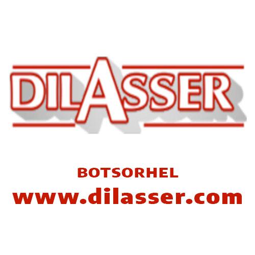 Dilasser