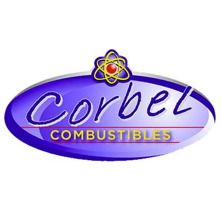 Corbel Combustibles