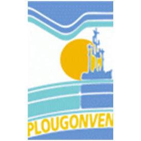 Commune de Plougonven